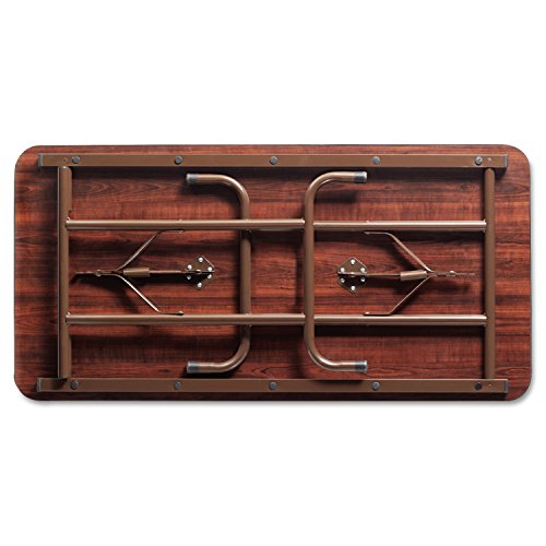 Alera-Folding-Rectangular-Table-0-0