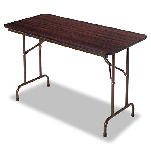 Alera-Folding-Rectangular-Table-0