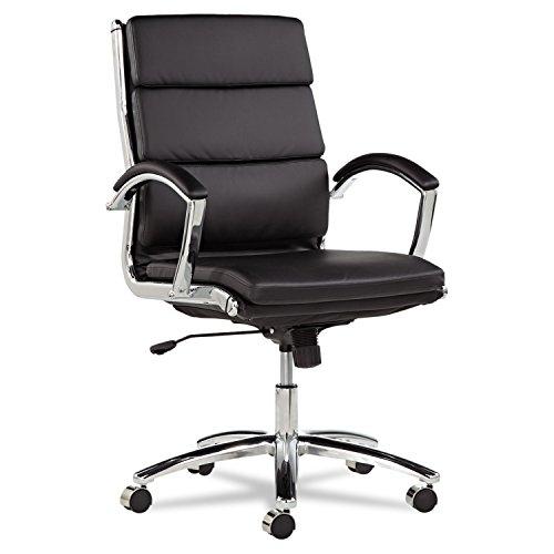 Alera-Neratoli-Mid-Back-SwivelTilt-Chair-0