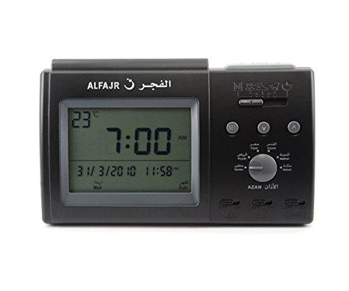 Alfajr-Azan-Clock-0-0