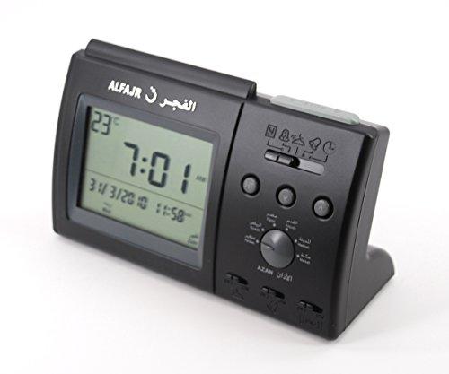 Alfajr-Azan-Clock-0