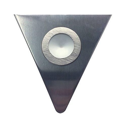 Alico-Polaris-LED-Under-Cabinet-Lighting-in-Brushed-Aluminum-0