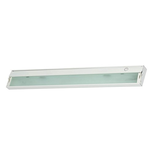 Alico-ZeeLite-4-Light-LED-Under-Cabinet-Lighting-in-White-0