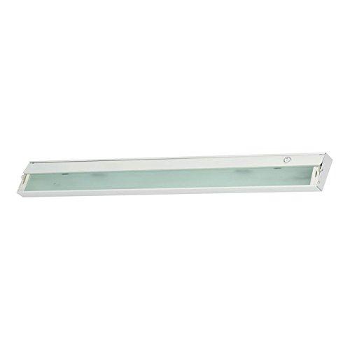 Alico-ZeeLite-6-Light-LED-Under-Cabinet-Lighting-in-White-0