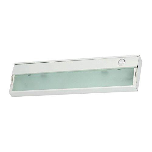 Alico-ZeeLite-LED-Under-Cabinet-Lighting-in-White-0