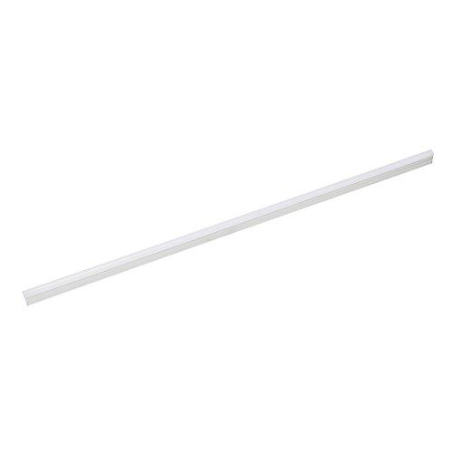 Alico-ZeeStick-LED-Under-Cabinet-Lighting-in-White-0-0