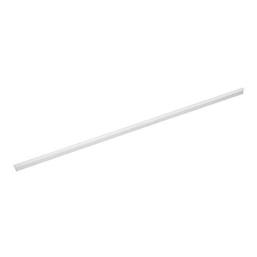 Alico-ZeeStick-LED-Under-Cabinet-Lighting-in-White-0-1