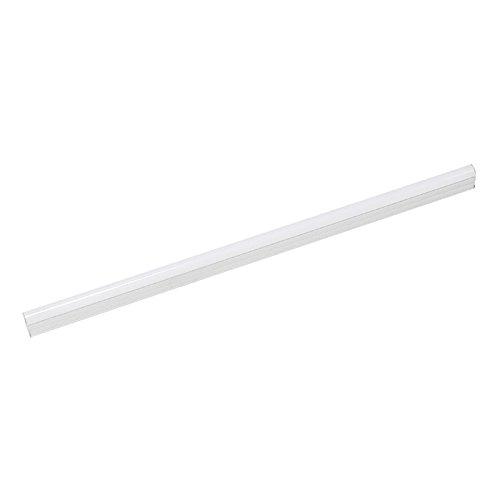 Alico-ZeeStick-LED-Under-Cabinet-Lighting-in-White-0-13