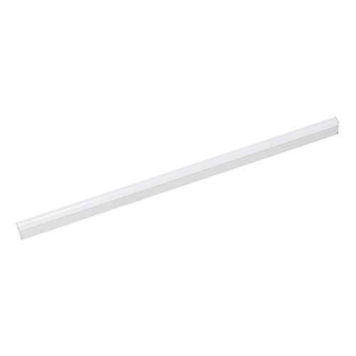 Alico-ZeeStick-LED-Under-Cabinet-Lighting-in-White-0-14