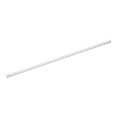 Alico-ZeeStick-LED-Under-Cabinet-Lighting-in-White-0-2