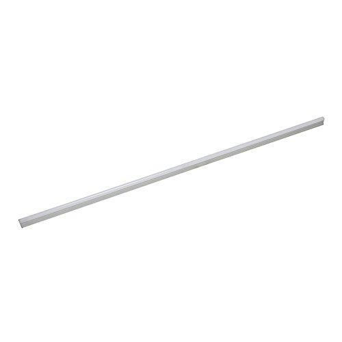 Alico-ZeeStick-LED-Under-Cabinet-Lighting-in-White-0-7