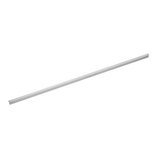 Alico-ZeeStick-LED-Under-Cabinet-Lighting-in-White-0-8
