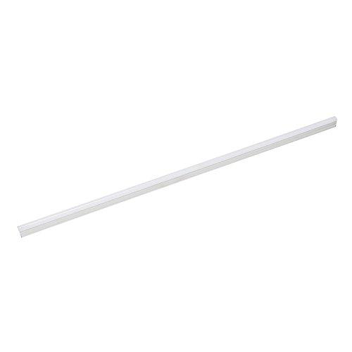 Alico-ZeeStick-LED-Under-Cabinet-Lighting-in-White-0