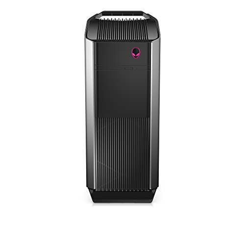 Alienware-AUR5-12571SLV-Desktop-6th-Generation-Intel-Core-i7-16GB-RAM-256GB-SSD-2TB-HDD-Epic-Silver-0