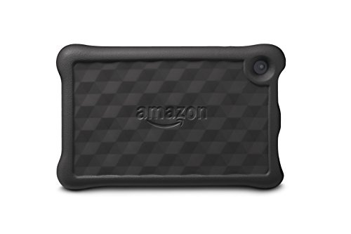All-New-Amazon-Kid-Proof-Case-for-Fire-HD-8-6th-Generation-2016-release-0-1