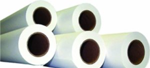 Alliance-Untaped-CAD-Paper-Rolls-24-x-150-Feet-20-Ink-Jet-Bond-4-Rolls-Per-Carton-2-Core-0-0