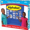 Alphabet-Pocket-Chart-Cards-0