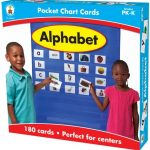 Alphabet-Pocket-Chart-Cards-0
