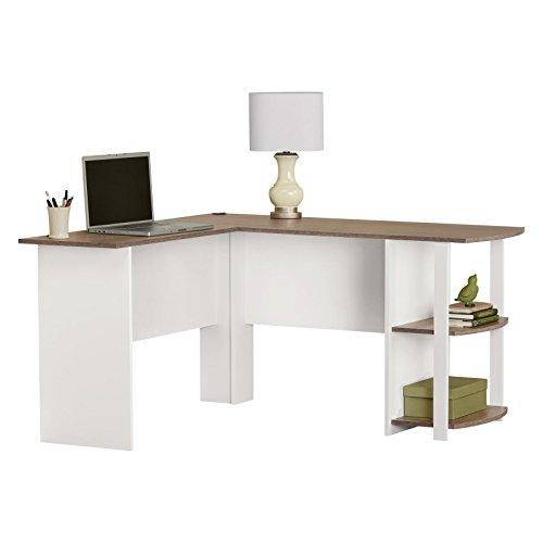 Altra-Dakota-L-Shaped-Desk-with-Bookshelves-0-0