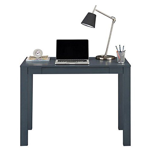 Altra-Parsons-Desk-with-Drawer-0