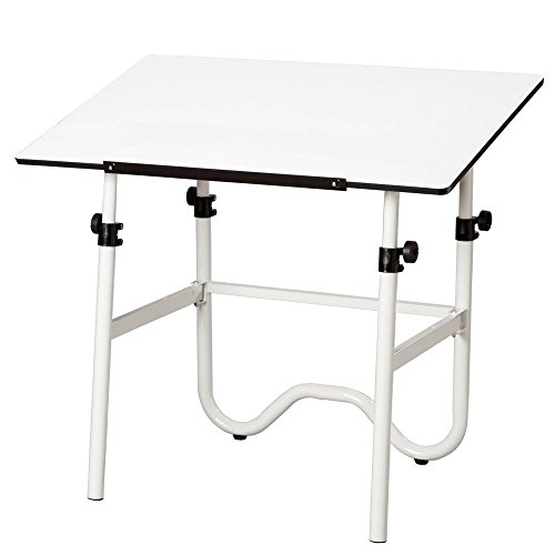 Alvin-42-inch-Onyx-Adjustable-Drafting-Table-0