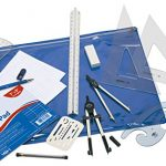 Alvin-BDK-1E-Basic-Beginners-Drafting-Engineers-Kit-0
