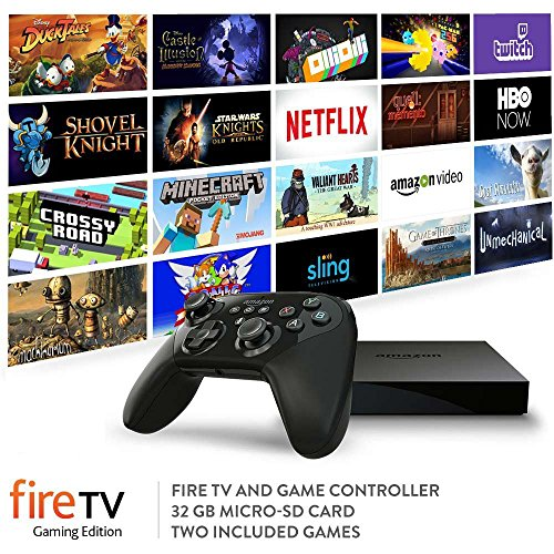 Amazon-Fire-TV-Gaming-Edition-Streaming-Media-Player-0-1