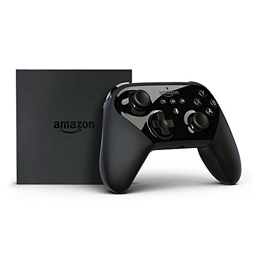 Amazon-Fire-TV-Gaming-Edition-Streaming-Media-Player-0