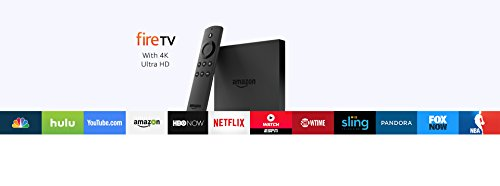 Amazon-Fire-TV-Streaming-Media-Player-0-0