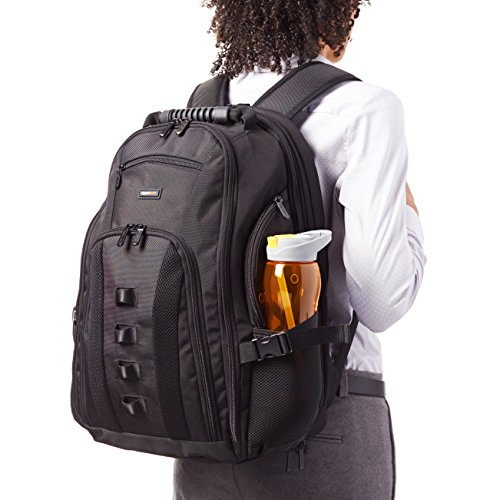 AmazonBasics-Adventure-Backpack-Fits-Up-To-17-Inch-Laptops-0-1