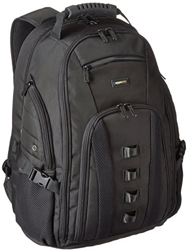 AmazonBasics-Adventure-Backpack-Fits-Up-To-17-Inch-Laptops-0