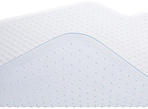 AmazonBasics-Carpet-Chair-Mat-0-1