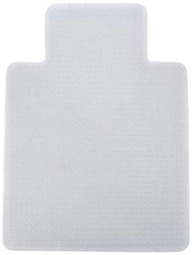 AmazonBasics-Carpet-Chair-Mat-0
