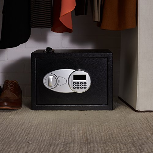 AmazonBasics-Security-Safe-0-0