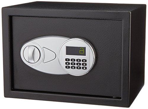 AmazonBasics-Security-Safe-0