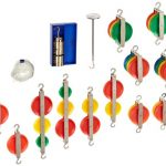 American-Educational-7-1607-Pulley-Kit-0
