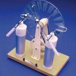 American-Educational-7-509-Plastic-Economy-Wimshurst-Machine-0