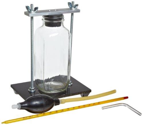 American-Educational-Bottle-Cloud-Apparatus-Set-6-Length-x-4-Width-x-8-14-Height-0