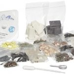 American-Educational-Many-Mini-Minerals-Classroom-ID-Kit-0
