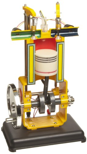American-Educational-Plastic-Gasoline-Engine-Model-13-Length-x-8-Width-0
