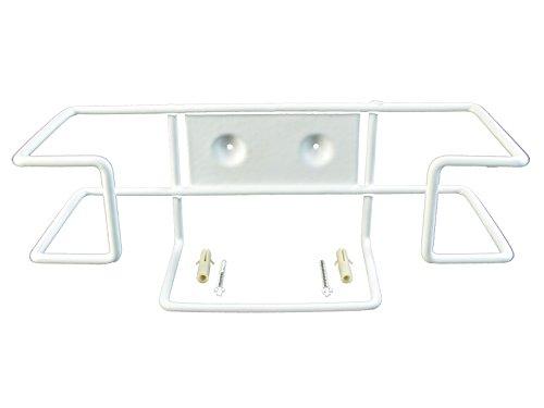 Ammex-AGD-Wire-Glove-Dispenser-AGD-W1-Case-of-10-0