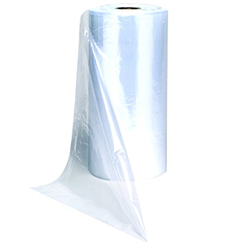 Ammex-DB750-Diaper-Disposable-Bags-DB750-Case-of-3000-0