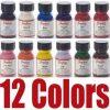 Angelus-Acrylic-Leather-Paint-Starter-Kit-0