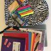 Animal-Print-K-12-School-Supply-Bundle-0