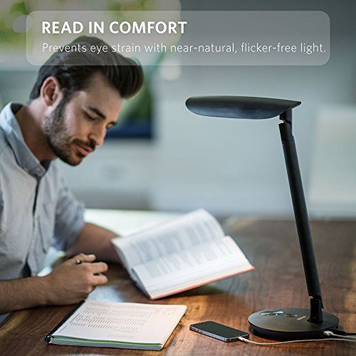 Anker-Lumos-E1-LED-Desk-Lamp-Dimmable-Table-Lamp-with-2-High-Speed-USB-Charging-Ports-Eye-Care-Tech-Premium-Material-Touch-Sensitive-Control-Panel-6-Level-Dimmer-5-Lighting-Color-Modes-0-1