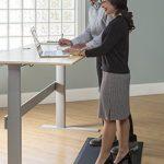 Anti-Fatigue-Comfort-Mat-Office-Mat-Stand-Up-Desk-Mat-Kitchen-Mat-24-in-x-36-in-x-34-in-0