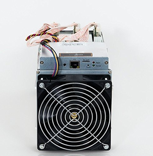 Antminer-S9-Limited-Edition-Batch-1185-Ths–1JGH-16nm-ASIC-Bitcoin-Miner-0-0
