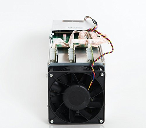 Antminer-S9-Limited-Edition-Batch-1185-Ths–1JGH-16nm-ASIC-Bitcoin-Miner-0-1