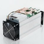 Antminer-S9-Limited-Edition-Batch-1185-Ths–1JGH-16nm-ASIC-Bitcoin-Miner-0