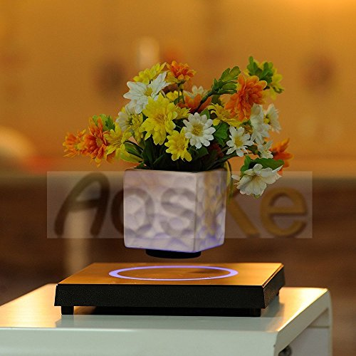 Aoske-magnetic-levitation-platform-Levitron-Revolution-Platform-Display-Maglev-Floating-Display-Showcase-Gift-0-0